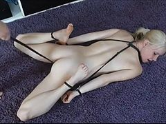 Homemade Webcam Fuck 1055