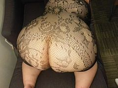 thick bbw pawg