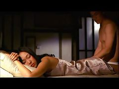 Summertime - korean erotic movie
