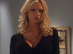 Briana Banks Gallery of Sin3 Scene2