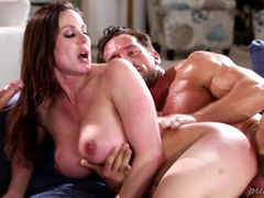PrettyDirty   Kendra Lust (The Repo Men)