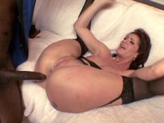 Daddy Knows Better Sc 2
