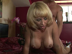 Big Titty MILFS 152. Part 2