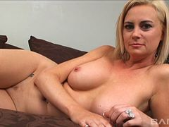 Amazing mature ladies and cougars talk about their fantasies