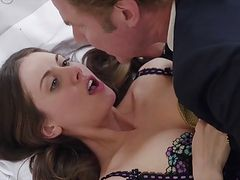 Alison Brie - Get Hard