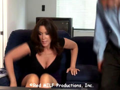 rachel steele   mother lover