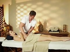Korean body massager reflexology secrets hidden 333
