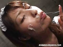 MDED-133A - Cosplay Compilation Asian Sex