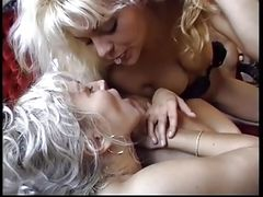 Pornoluvers,s compilation of CUMSHOTS 24