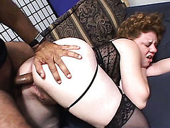 Big Fat Cream Pie 22. Part 2