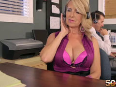 LauraLayne 29439 FPM MP4 SD 640x360 MFS