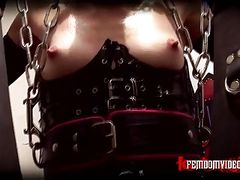 FDV - F1RubberToy part 6