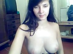 Webcam Girl Yulia