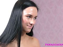 FemaleAgent Let me show you how to do it