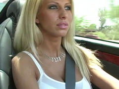 clara g mercedes masturbating herself