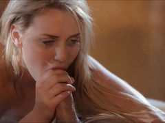 Oral Creampie Cumpilation 2