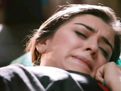 Hansika Hot Videos + Cum Tribute Compilation