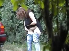 SPY-Parksex - Nature 02
