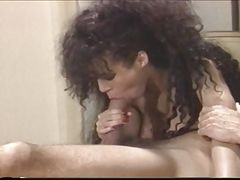 heather hunter hairy pussy pounded
