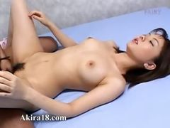 Asian lovers from chinese 18 years old